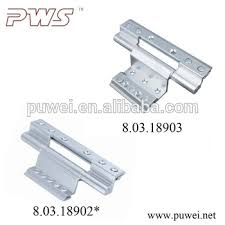 pivot hinge door. aluminum casement window and door pivot hinge commercial hinges