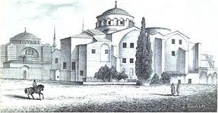 Αποτέλεσμα εικόνας για σχέδιο εκκλησιας