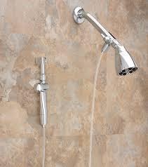 Aquaus 360 Hand Held Bidet for Shower w Polymer Hose u2013 ABSP360