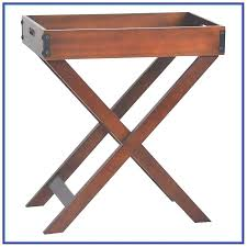 impressive replacement slings for patio chairs home tips exterior new at replacement slings for patio chairs