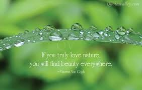 Beautiful Greenery Quotes Best of Nature Quotes Sayings Pictures And Images