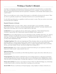 Part Time Work Resume Call Center Resume Examples Best Photos