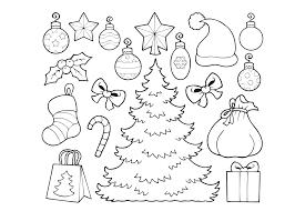Sinterklaas Verlanglijstje Kleurplaat Krijg Duizenden