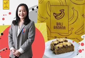 Bisnis Pariwisata Kuliner Bali Banana Hits Tahun Ini Berita