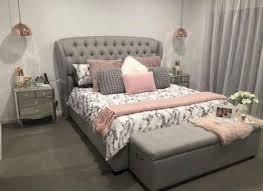 gray bedroom ideas 24 chic decor with