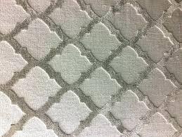 grey animal print rug area rugs animal print rugs gray area rug black grey rug grey