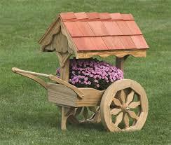 garden cart wood wood garden cart dresser shed design desk try out wood garden cart kit