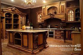 kitchen cabinets wonderful kitchen cabinet brands inspiring