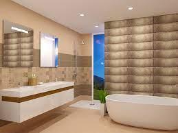 Те могат да бъдат с овални или квадратни форми, модерен или ретро стил. Novo Novo Plochki Za Banya Ciment Banya Stil Obzavezhdane Za Banya Facebook