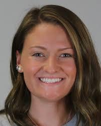 Olivia Sims - Field Hockey - Cabrini University Athletics