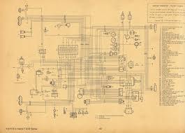 toyota ke wiring diagram toyota wiring diagrams online