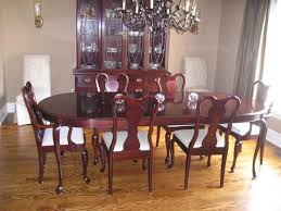 enchanting dining room chairs canada dining room chairs canada euskal