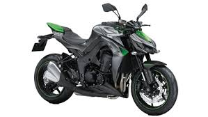 Kawasaki <b>Z1000</b> Price, Mileage, Images, Colours, Offers ...