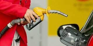 Motorin ve benzine zam! Motorinde pompaya yansıyacak
