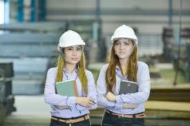 Reliability Engineering | Job Description | Bmr Solutions
