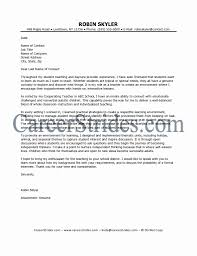 Job Description For Substitute Teacher For Resume Substitute Teacher Resume Examples Awesome Resume For Substitute 89