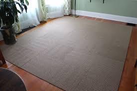 flor carpet tiles reviews