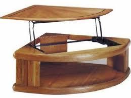 classic lift top coffee table hardware dade 4401b754691f