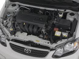 2008 Toyota Corolla commercial features ninja kittens in Australia