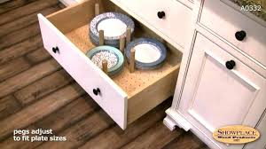 ikea kitchen drawer organizers kitchen cabinet drawer dividers plates for plates for kitchen cabinets accessories drawer