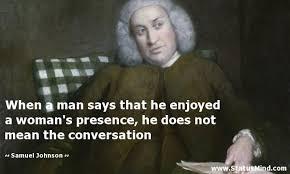 samuel johnson quotes