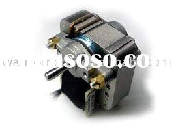 wiring diagram for westinghouse wiring diagram and schematic westinghouse electric motors wiring diagram