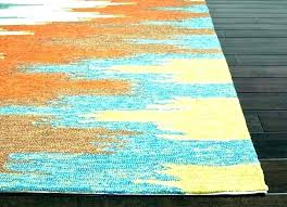 tan brown green area rug and seafoam rugs larson furniture likable cream teal aqua blue