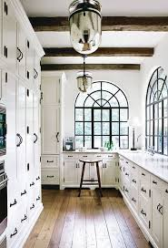 Vancouver Interior Designer Which PullsKnobs Should You Choose for