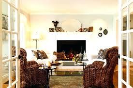 beach style living room furniture. Beach Style Living Room Furniture Layout .