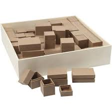 Large Wooden Boxes To Decorate Wooden Boxes Chests Filoro Crafts 50