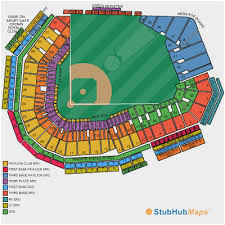 Fenway Park Seating Chart With Rows And Seat Numbers 26 Veracious Fenway Seating Chart With Seat Numbers