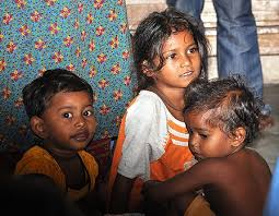 poverty in photo essay jpg poverty in