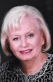 Lawanda Rae O'Donnell Obituary - Ventura, CA - Share Memory