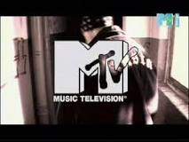 Image result for mtv polska
