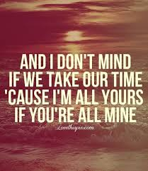 Song Quotes About Love Unique Breathtaking Love Song Quotes Quotesta With Country Love Song