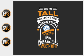 Freesvg.org offers free vector images in svg format with creative commons 0 license (public domain). 0 Volleyball Lover Designs Graphics