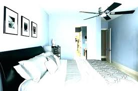 full size of master bedroom ceiling fans beautiful fan size modern with lights best contemporary decorating