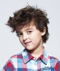 Popular Boys Hairstyle 20 popular toddler boy haircuts for kids 2018 mens hairstyles 7491 by stevesalt.us