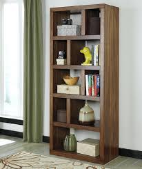 open bookcase bookcases room dividers uk shelf divider bookshelves as