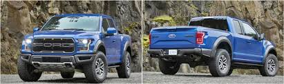 2018 ford lariat special edition. simple lariat 2018 ford f150 exterior in ford lariat special edition