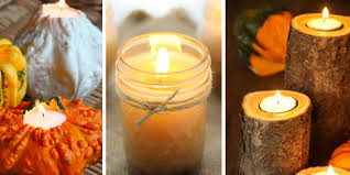 Small Picture 25 Fall Inspired Candles Scents and Home Decor Candle Junkies