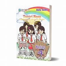 Download buku paket sosiologi kelas xi terbaru warna orange. Kunci Jawaban Gladhen Bahasa Jawa Kelas 4 Kunci Jawaban