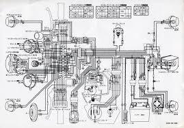 2003 kawasaki bayou 250 wiring diagram images honda xr 185 wiring diagram wiring diagrams and