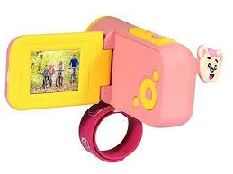 <b>экшн камера zodikam k4</b> pink | shkolnie-lesnichestva.ru