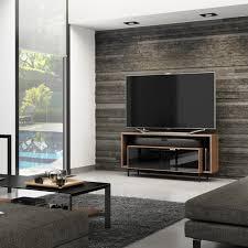 tv hideaway furniture. Entertaining Media Cabinets Tv Hideaway Furniture