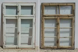 Alte Fenster Kaufen Großartig Und Modern Fenster Und Fensterläden