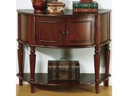 Popular Living Room Furniture Popular Console Living Room Living Room Console Table At