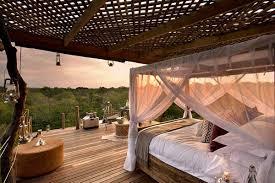 luxury tree house resort. Kingston-Tree-House-w2 Luxury Tree House Resort R