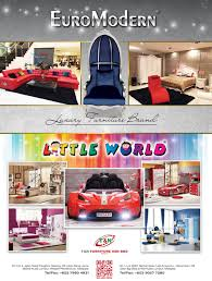 jalan furniture. Euro_modern_artwork Jalan Furniture U