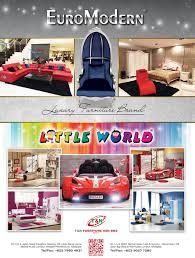Jalan furniture Kerobokan Tn Furniture Travels With Ice Slice Tn Furniture Malaysias No1 Interior Design Channel